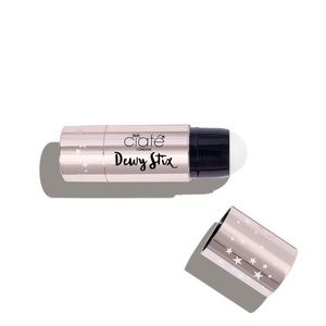 Ciate London Dewy Stix